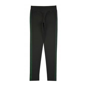 spodnie - A-8498