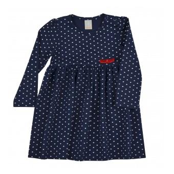 sukieneczka dziewczęca - A-8516