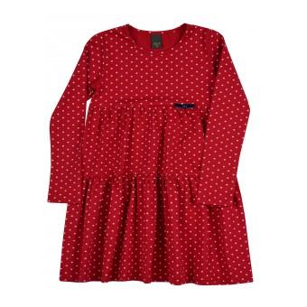sukienka - A-8524