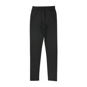 ciepłe legginsy - A-8534