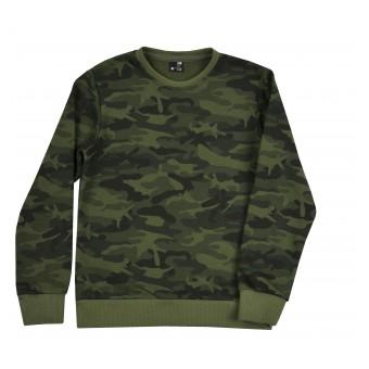bluza młodzieżowa - GT-7093