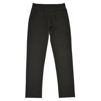 spodnie dziewczęce - AS-7008