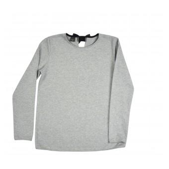 sweterek - A-8556