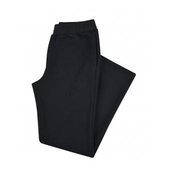 ciepłe spodnie męskie
