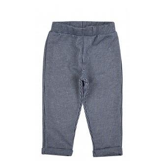 eleganckie spodnie dla maluszka