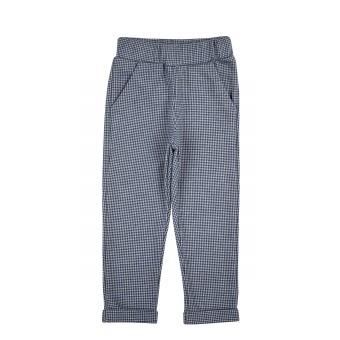 eleganckie spodnie chłopięce - GT-7135