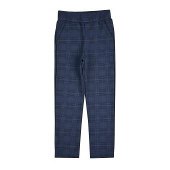 eleganckie spodnie chłopięce - GT-7137