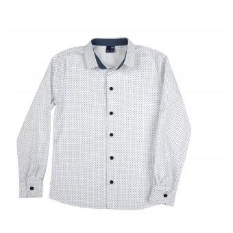 koszula chłopięca - GT-7140