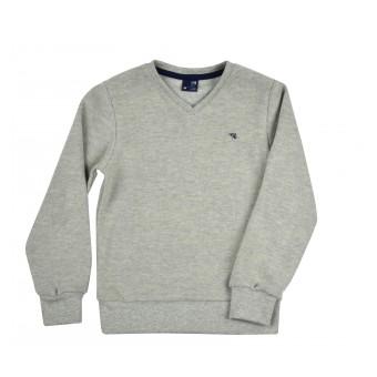 elegancki sweterek chłopięcy - GT-7143