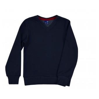 elegancki sweterek chłopięcy - GT-7102