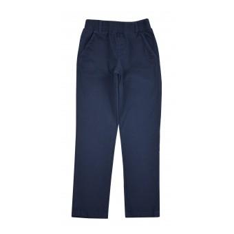 spodnie chłopięce - GT-7129