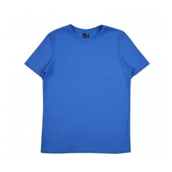 koszulka chłopięca - GT-7155