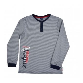 bluzka chłopięca - GT-7158