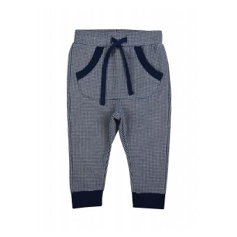 spodnie chłopięce - GT-7166