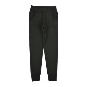 spodnie - A-8613