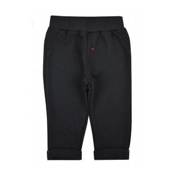 spodnie chłopięce - GT-7175