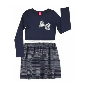 sukienka dziewczęca - AP-8592