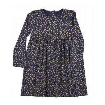 sukienka - A-8372
