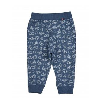 spodnie chłopięce - GT-7198