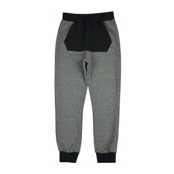 spodnie chłopięce - GT-7200