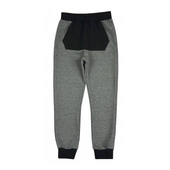 spodnie dresowe chłopięce - GT-7201