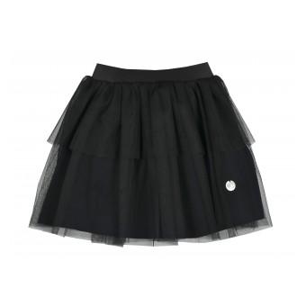 spódnica dziewczęca - A-8615