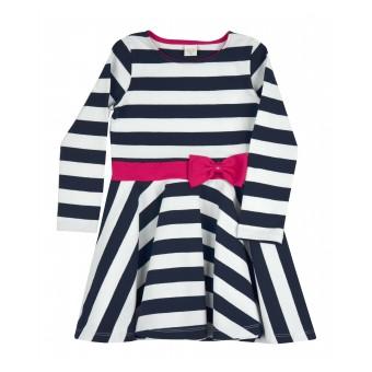 sukienka dziewczęca - A-8622