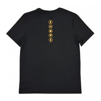 koszulka chłopięca - GT-7204