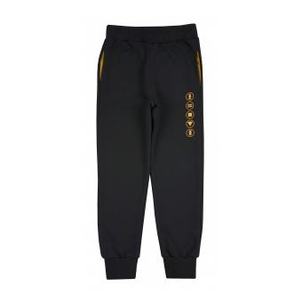 spodnie dresowe chłopięce - GT-7220