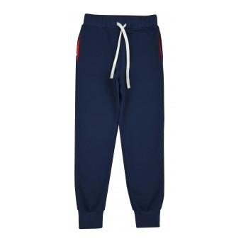 spodnie dresowe chłopięce - GT-7225