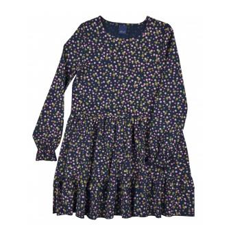 sukienka dziewczęca - A-8661