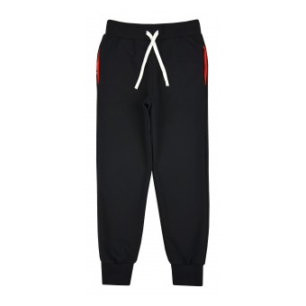 spodnie dresowe chłopięce - GT-7224