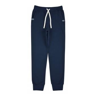 spodnie dresowe chłopięce - GT-7250