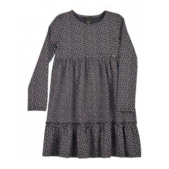 sukienka dziewczęca - A-8664