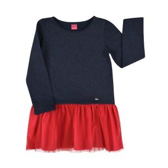 sukieneczka dziewczęca - AB-8591