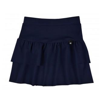 spódnica dziewczęca - AM-7985