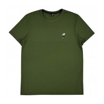 koszulka męska - GT-7264