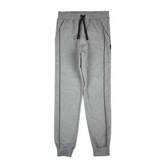 spodnie młodzieżowe - GT-7266
