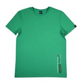 koszulka męska krótki rękaw