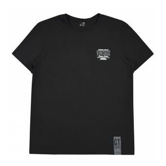 koszulka męska - poszerzony obwód - GT-7295