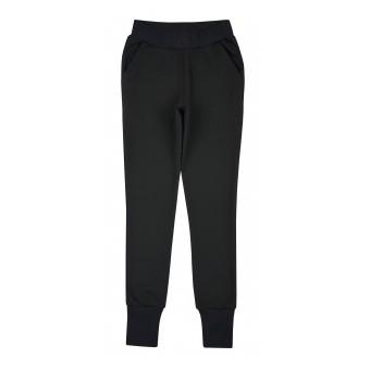 spodnie - A-8708