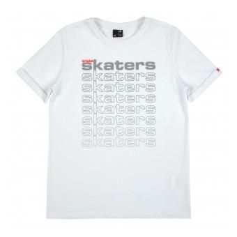 koszulka chłopięca - GT-7317