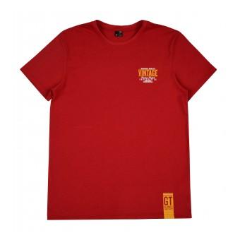 koszulka męska - GT-7294