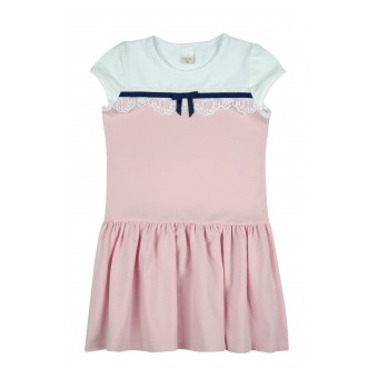 sukienka - A-8730