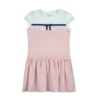 sukieneczka - A-8730
