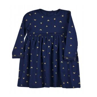 sukieneczka - A-8371