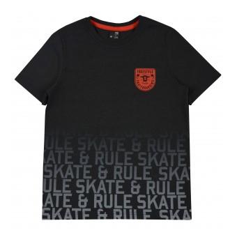 koszulka chłopięca - GT-7334