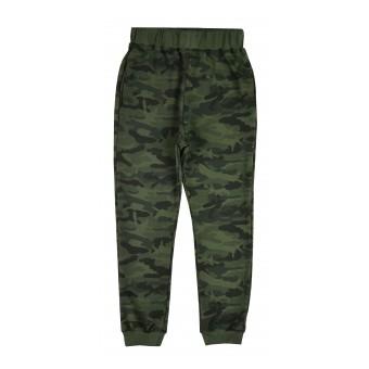 spodnie dresowe chłopięce - GT-7340
