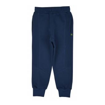 spodnie dresowe chłopięce - GT-7339
