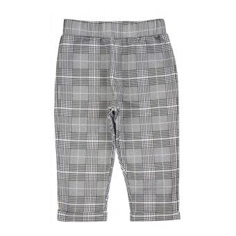 eleganckie spodnie chłopięce - GTM-7134